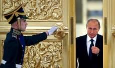 """ما بين إسرائيل وروسيا في """"الوحل اللبناني""""..."""