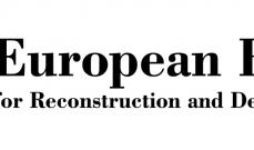 البنك الأوروبي لإعادة الإعمار والتنمية ضخ 11 مليار يورو لدعم الاقتصادات الناشئة