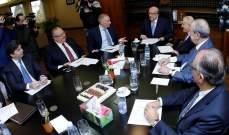 جمعية مصارف لبنان أسفت لاستقالة الحريري: مرتاحون لردة فعل الأسواق