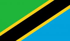 مقتل 50 شخصا على الأقل في انفجار خزان للوقود غربي عاصمة تنزانيا