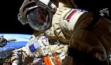 توقيع اتفاقية بين موسكو والرياض لإرسال رائد فضاء سعودي إلى محطة الفضاء الدولية