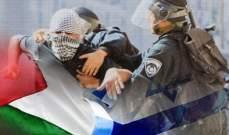 مسؤول إسرائيلي: لن نجري صفقة تبادل مع حماس على غرار صفقة شاليط