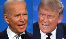حدود التغيير في السياسة الخارجية الأميركية اذا فاز بايدن…