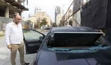 حروب الشوارع المذهبيّة: لعب على حافة الهاوية