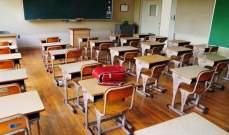اللجنة الفنية لمتابعة وباء كورونا نفت ما تم تداوله عن فتح المدارس في 8 اذار