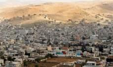 النشرة: فقدان الاتصال بـ3 شبان غادروا عرسال أمس باتجاه زحلة ولم يعودوا