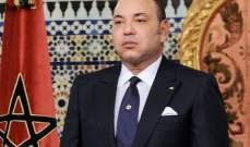 """""""الخليج"""": محمد السادس دعا للحوار مع الجزائر بهدف تجاوز الخلافات"""