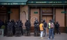 السلطات الالمانية تعتقل ثلاثة سوريين في المانيا وفرنسا لارتكابهم جرائم ضد الانسانية