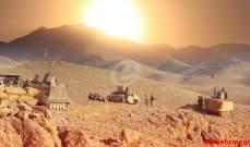 """المستقبل:الجيش يعتبر أن عملية لن تنتهي إلا بانتهاء نتائج فحوص الـ""""DNA"""""""