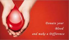 مريض بحاجة ماسة الى دم من فئة AB- في مستشفى الجعيتاوي