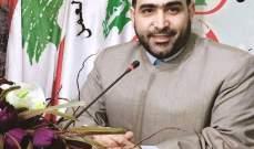 أحمد القطان: تحرير فلسطين واستعادة المسجد الأقصى يكون من خلال المقاومة