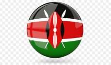 حكومة كينيا: إرهابيون مشتبه في انتمائهم لجماعة الشباب نفذوا هجوما على حافلة بشمال البلاد