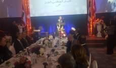 باسيل: البعض لا يريد حكومة لكنهم سيخسرون وسيكون هناك حكومة تمثل اللبنانيين