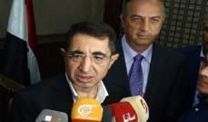 """هل تؤدّي زيارات الوزراء اللبنانيين الى سوريا الى تطويع """"المستقبل""""؟"""