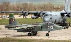لهذه الأسباب سارعت روسيا للإنتشار عسكرياً في سوريا...