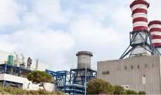 مصادر الجمهورية: أزمة نفاد الفيول في معمل الزهراني للكهرباء هي قيد المعالجة