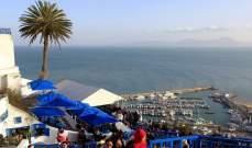 وزارة السياحة التونسية: خبر احتجاز عدد من السائحين البريطانيين كرهائن بفندق مبالغ فيه