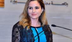 عبد الصمد: كل الإعلاميين يجب أن ينتسبوا لنقابة المحررين وسنعرض قريبا خطتنا الاستراتيجية على الحكومة