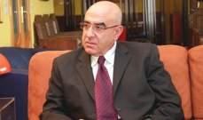 مصطفى حمدان: رياض سلامة ناوي يضرب الضربة القاضية اخبطوه قبل ما يخبط لبنان