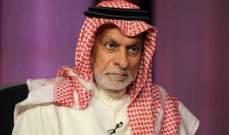 محامي الكاتب الكويتي عبدالله النفيسي:هُدد موكلي بزرع عبوة بسيارته