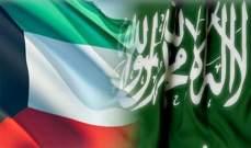 خارجية الكويت:قرارات الملك سلمان بقضية خاشقجي تؤكد حرص السعودية على الوصول للحقيقة