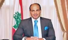 وفاة 3 حجاج لبنانيين وفلسطيني من لبنان لأسباب طبيعية