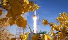 السلطات الأميركية: ممارسات روسيا في الفضاء تهدد المصالح الأميركية