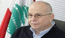 كبارة: لإنزال أقصى العقوبات بمرتكب الجريمة التي أودت بحياة أحمد مظلوم