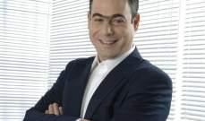 صحناوي دعا اللبنانيين الى الاستماع الى كلمة الرئيس عون وقراءتها جيدا