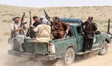 """إسلام آباد تؤكد فرار الناطق السابق باسم """"طالبان"""" باكستان من سجنه"""