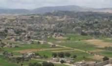 بلدية ميس الجبل: لا يمكن للبلديات بإمكاناتها المتواضعة أن تحل مكان الدولة