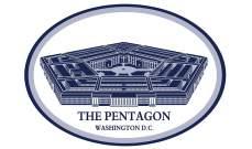 """""""البنتاغون"""" علّق تدريب جميع العسكريين السعوديين على الأراضي الأميركية"""