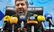 شريف: قدرات بلاده الصاروخية قد أعجزت حماة أميركا في المنطقة