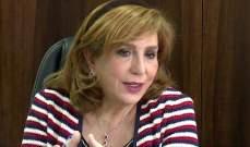 عباس: وزارة الاقتصاد غير قادرة على ضبط الوضع بشكل كلي ووقف ارتفاع الأسعار