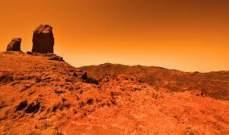 ناسا تصنع محرك دفع ثوري مصمّم لإيصال الإنسان إلى المريخ