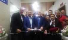 جبق: همي الأساسي رفع السقوف المالية للمستشفيات البعيدة عن بيروت
