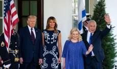 واشنطن بوست: نتانياهو يستخدم الزيارات الرسمية لأميركا لتنظيف غسيله المتسخ مجانا