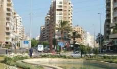 العلويون في لبنان واللقاء الممنوع...
