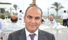 أبو مرعي هنأ بري بإعادة إنتخابه: صمان أمان للبنان ووحدته وعيشه المشترك