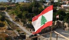 لبنان دخل مرحلة الانتخابات و