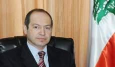 يرق: سنتخذ إجراءات بحق المدارس المخالفة لقرار وزير التربية