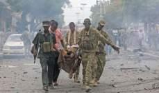 وزارة الدفاع بجنوب افريقيا: مقتل مواطن وفقدان 50 آخرين بهجوم لداعش في موزمبيق