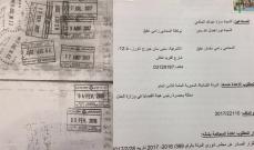 متحدون لشورى الدولة بشأن الجوازات:بأي حق تُفرض الرسوم مرتين