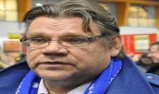 وزيرخارجية فنلندا:لبنان يتأثرجدا بالصراع السوري ويجب التخلص من الارهاب