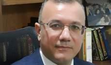 درويش: ندعو أبناء جبل محسن لعدم الاحتكاك مع الجيش صمام الأمان الوحيد