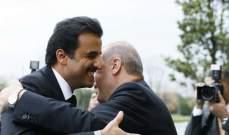 منظمة حقوق الإنسان المصرية تطالب النيابة العامة بتجميد أرصدة تركيا وقطر