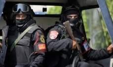 الجزيرة: الأمن المصري يقتل 8 من معارضي الانقلاب في الفيوم جنوب القاهرة