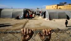 المقر الروسي السوري يدعو أميركا للتوقف عن الممارسات الهادفة لزعزعة استقرار الوضع بسوريا