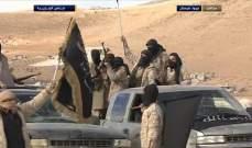 """هروب عناصر من """"النصرة"""" من جرود عرسال المحتلّة باتجاه مخيمات اللاجئين"""