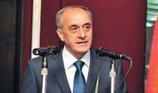 مسؤول سوري: تركيا لم تلتزم بأي من اتفاقات سوتشي وتتحمل مسؤولية ما سيجري بإدلب
